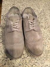 986050d2f5f2 Louis Vuitton Shoes for Men 7 Men s US Shoe Size for sale