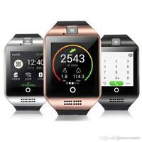 New Smart Watch Unlocked Phone with Camera for Samsung Galaxy iPhone Motorola LG