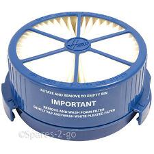 Per adattarsi Numatic Henry Hetty James Aspirapolvere Spazzola Per Turbo Hoover Pavimento Strumento Testa FT06