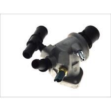 ENGINE COOLANT THERMOSTAT VERNET TH6869.88J
