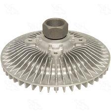 Hayden 2717 Thermal Fan Clutch