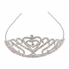 Hen Night Crowns and Tiaras