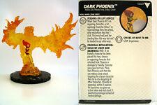 HeroClix - #G020 Dark Phoenix - X-Men - The Dark Phoenix Saga