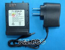 BP-173 BP-180 Battery for ICOM Radio +Charger IC-W31A IC-W31E IC-W32 IC-W32A New
