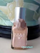 $12 HARD CANDY Nail Polish in ~ANGEL~