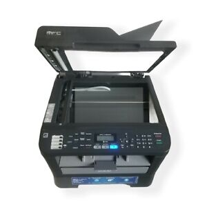 Brother MFC-7460DN All-In-One Laser Printer Copier FAX