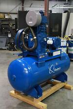 QR-370 Quincy Compressor