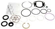 Steering Gear Seal Kit fits 1997-2001 Oldsmobile Bravada  PARTS MASTER/EDELMANN
