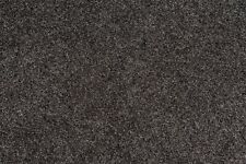 """Bedrug Xltbmq15scs  Xlt Carpet Bed Mat & Tailgate Liner F150 5'6"""" Bed 2015-2018"""