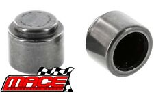 MACE CASE NEEDLE BEARING SET HOLDEN COMMODORE VT VX VY L67 SUPERCHARGED 3.8L V6