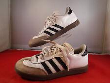 adidas samba di scarpe da ginnastica per uomini su ebay