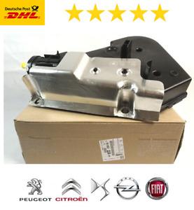 ORIGINAL PSA Tank Kraftstoffadditiv Kraftstofftank 1606340280