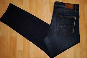 PIERRE CARDIN  Stretch Jeans W38/32   Lyon  blau
