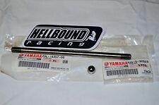 Clutch Push Rod Ball OEM Genuine Yamaha Banshee YFZ350 YFZ 350 1987-2006