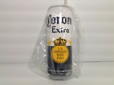 Corona extra beer cooler refrigerator door handle bar pub man cave