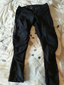 Endura singletrack mountain bike trousers, XXL