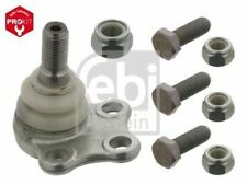 MERCEDES SPRINTER 208 2.1D Ball Joint Lower 00 to 06 OM611.987 Suspension New