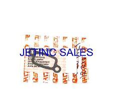 Muffler Exhaust Gasket Stihl 050 051 Ts510