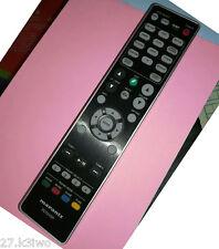 Universal Remote Control For Marantz RC024SR AV HT Receiver NR1605 NR1606 SR5010