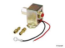 WD Express 984 99001 614 Electric Fuel Pump