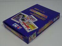 1991 OPC O-Pee-Chee Premier Baseball Trading Card Hobby Box of 36 Packs