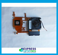 Ventilador y Disipador Toshiba P100-450 Fan & Heatsink 3CBD1TA0I / BFB0605HA