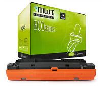 ECO Toner für Xerox WC-3335 WC-3345-DNI Workcentre 3345-DNI 3335 Phaser 3330