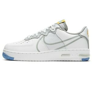 air force 1 bianco basse