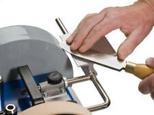 TORMEK SVD-110 Sharpening Tool Rest for Scrapers & Special Tools