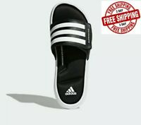 adidas Superstar 3g Cloudfoam Athletic