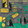 "Various Artists : The Birth of Funk VINYL 12"" Album (2014) ***NEW*** Great Value"