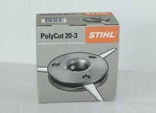 Stihl PolyCut 20-3 Mähkopf Freischneider FS Motorsense Fadenkopf