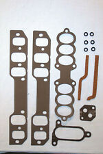 ROL MS4106 Intake Manifold Gasket Set For 1988-95 Ford 230 CID 3.8L V6