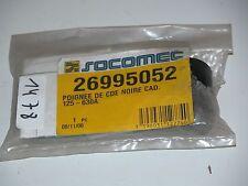 26995052 Socomec poignée pour sectionneur handle for 125-630A