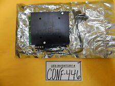Minimotor SA BLD 568A PWM Servo Amplifier RC 32272 BLD-568A New Surplus