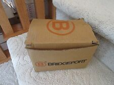 """Bridgeport T-42CG Conduit Body Assembly 3/4"""" Wire Electrical"""