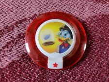 Disney Infinity 1.0 Power Disc - Scrooge McDuck's Lucky Dime - INF-3000015