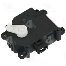 HVAC Recirculation Door Actuator-Air Door Actuator 4 Seasons 73252