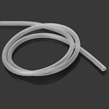 10M PVC 4mm Aquarium Air Pump Clear Tube Hose Pipe Fish Tank Air Line
