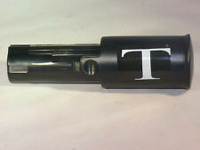Tank  Power Tool Battery For PANASONIC 3.6V EY9025 EY9025B EY6225 EY6225C EY622