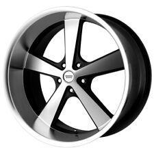 Mr Gasket Competition Wheel Stud Gasket 4310G Mr