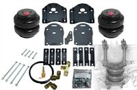 B Air Tow Assist  1988-1998 Chevy 2wd C1500 4wd K1500 truck  MENTDC100