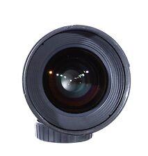 Walimex Pro 24mm F1.4 für NIKON