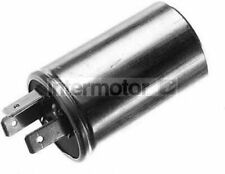 Flasher Unit fits FIAT STRADA 138 78 to 87 Indicator Relay Intermotor 4347645