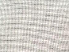 IR-Great Designer GRAY BLACK  Tweedy Look 100% RAYON Light weight Fabric