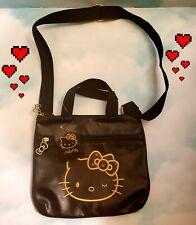 Hello Kitty Crossbody Bag Handbag