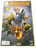 GUARDIANS OF THE GALAXY Special Heft 1 von 3  ( Panini 2017 ) NEU