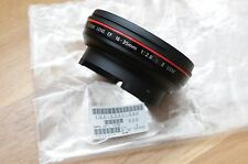 Canon EF 16-35 mm 1:2.8 L II USM Front Barrel Assy Part - Original YG2-2331