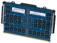 MEMORY IBM 45D8418 16GB DDR3 2P4Rx8 1066MHz POWER7