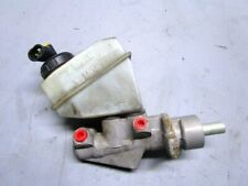Renault Clio II 2 BB0 CB0 1.2 16V Maître-cylindre